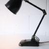 Industrial Desk Lamp2