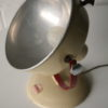 Industrial Pifco Heat Lamp1