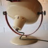 Industrial Pifco Heat Lamp2
