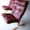 Siesta Chairs by Ingmar Relling 1