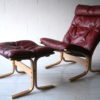 Siesta Chairs by Ingmar Relling 2