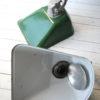 Vintage Industrial Adjustaflood Wall Lights 1