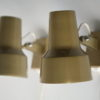 Vintage Luxo Wall Lamps1