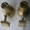 Vintage Luxo Wall Lamps2
