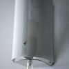 Wall Lamp by Borens 1