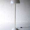 iGuzzini Plastic Brass Floor Lamp2