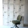 16 Vintage White Pine Cabinets 5