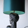 1950s Abstract Figure Table Lamp 4