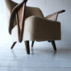 1950s Cocktail Chair 3