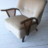 1950s Cocktail Chair 6