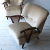 1950s Cocktail Chair 7