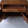 1950s E Gomme Oak Dressing Table 5