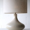 1960s Ceramic Table Lamp 3