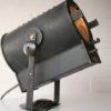Vintage Malham Spot Light 1