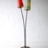 1950s 2 Arm Floor Lamp 2