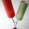 1950s 2 Arm Floor Lamp 4