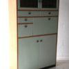 1950s Kitchen Cabinet 6