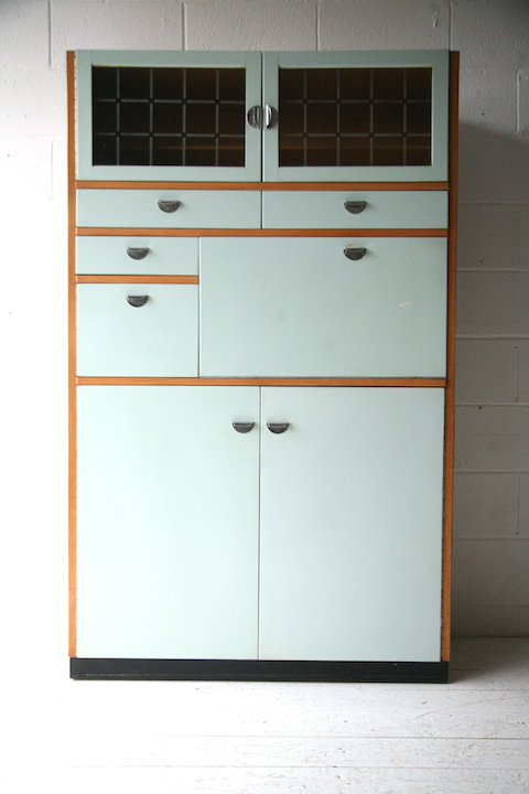 1950s kitchen cabinet cream and chrome vintage 1950s kitchen cabinet freestanding kitchenette
