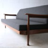 1960s 'Manhattan' Sofabed by Guy Rogers 1