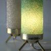 1950s Bedside Lamps 1