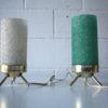 1950s Bedside Lamps 3