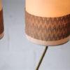 1950s Double Floor Lamp 2 1