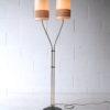 1950s Double Floor Lamp 2 2