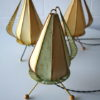 1950s Table Lamps 1