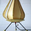 1950s Table Lamps 2
