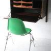 1960s Danish Rosewood Poul Cadovius Bureau and Shelves 4