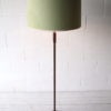 1960s Danish Teak Floor Lamp 3