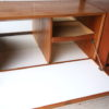1960s Danish Teak Shelving System by Poul Cadovius 4