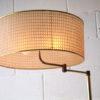 1960s Floor Lamp 3