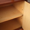 1960s Teak Danish Shelving Unit 4