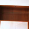 1960s Teak Danish Shelving Unit 6