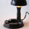 Vintage Bakelite Desk Lamp