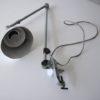Vintage Industrial Desk Lamp 2