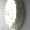 Vintage Schoninger 1960s Mirror 4