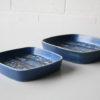 Ceramic Dish by  Johanne Gerber for Royal Copenhagen 2