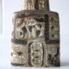 Ceramic Pieces by Nils Thorsson for Royal Copenhagen 2