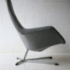 Vintage Lounge Chair by Peter Hoyte 1