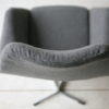 Vintage Lounge Chair by Peter Hoyte 3