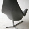 Vintage Lounge Chair by Peter Hoyte 4