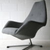 Vintage Lounge Chair by Peter Hoyte 5