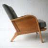 1930s Greaves and Thomas Armchair 1