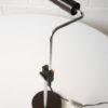 1950s Bakelite Desk Lamp