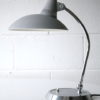 1950s Desk Lamp by Kaiser Germany 3