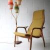 1950s German Floor Lamp 1
