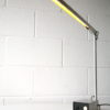 1960s Desk Lamp by Gerald Abramovitz for Best & Lloyd 6