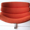 1960s 'Epsom' Chair by  William Plunkett 1